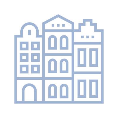 Centre ville porto-vecchio