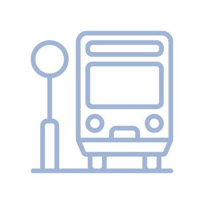 Transport Porto-Vecchio