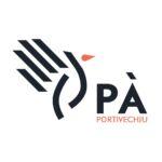 Pà Portivechju